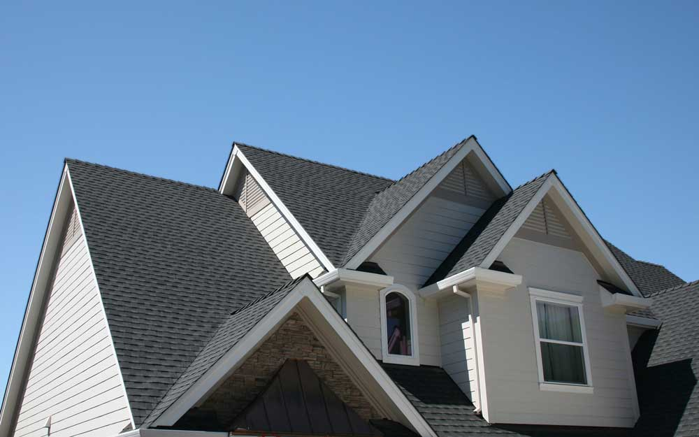 5 reasons to choose Heritage Roofing